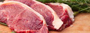 et hakkında, et ile ilgili her şey, et hakkında bilmedikleriniz