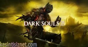 oyun serisi, dark soul 3 , dark soul serisi
