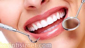 Estetik diş hekimliği, estetik diş hekimliği konusu, estetik diş hekimliği ağız ve diş