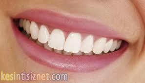 Zirkonyum diş fiyatlarının belirlenmesi, zirkonyum diş fiyatları, Zirkonyum diş