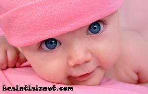 Bebek arabası alırken nelere dikkat etmeli, bebek arabaları seçimleri, bebek arabalarının kullanım kolaylığı