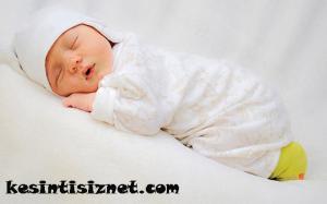 bebek, kesintisiz uyuma, ebeveyn