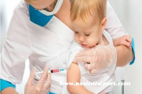 çocuk felci hastalığı nedir, çocuk felci tedavisi, çocuk felci belirtileri