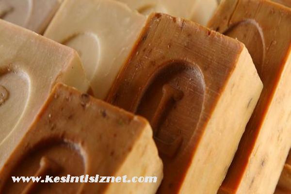 kükürtlü sabunun faydaları, kükürtlü sabun kullanımı, kükürtlü sabunun yararları