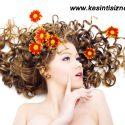 saç bakımı nasıl yapılır, işlem görmüş saçta bakım, işlem görmüş saça bakım yapma