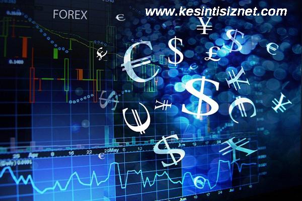 forex riski var mı, forex ile para kazanma, forex sayesinde para kazanılabilir mi