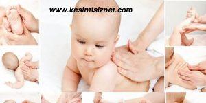 bebek gazını çıkarma, bebeklerde gaz geçirme, bebeklerin gazını geçirme