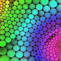 reklamcılıkta renklerden faydalanma, reklamcılıkta renklerin önemi, sanayide renklerin yeri