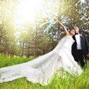 dış mekan düğün fotoğrafı çekimi, düğün fotoğrafı çekimi, dış mekanda düğün fotoğrafı çekimi yapımı