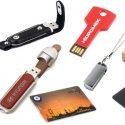 promosyon kart usb bellek, usb bellek tercihi, promosyon amaçlı usb bellek