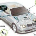lpg sistem çeşitleri, karbüratörlü lpg sistemi, karbüratör ile çalışan lpg sistemi