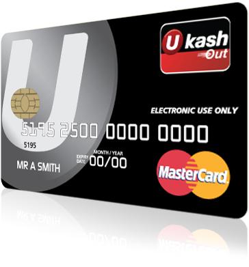 ucuz ukash kart, ucuz ukash ile normali arasındaki farklar, ucuz ukash kart kullanımı
