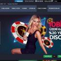 ödeme yapan yabancı casino siteleri, casino sitelerinin hangileri ödeme yapıyor, yabancı casino oyunu siteleri
