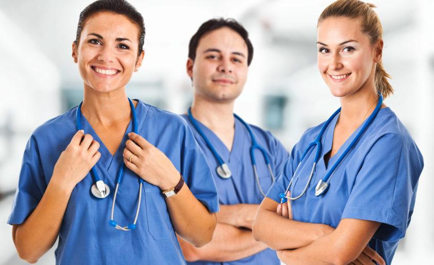 diğer sağlık personeli kimdir, nasıl diğer sağlık personeli olunur, diğer sağlık personeli nerede görev alabilir