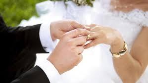 huzurlu bir evlilik, evlilikte huzur için önemli noktalar