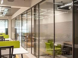 ofis bölme işlemleri, ofis bölme sistemleri