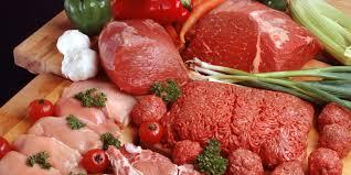 helal gıda markası sertifikası, helal gıda markaları, helal gıda sertifikası alma