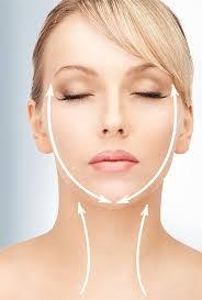 yüz germe estetiği yaptırma, istanbul yüz germe estetiği, yüz germe estetiği istanbulda nereye yaptırılır