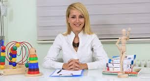 çocuk psikoloğu desteği, psikolog desteğinin çocuklara faydaları, çocuk psikoloğunun desteği neden önemli