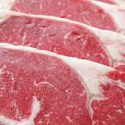 organik helal gıda, helal gıda markaları, helal gıda ürünleri