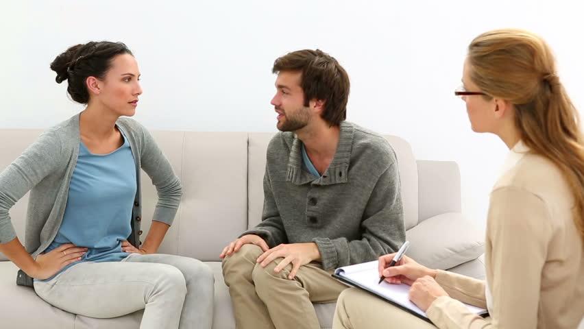 evlilik psikoloğu fiyatları, evlilik psikoloğu seans ücretleri