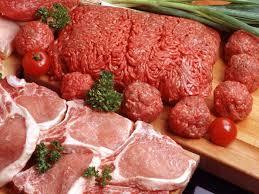 helal gıda sertifikası alma, helal gıda sertifikası için gereken belgeler