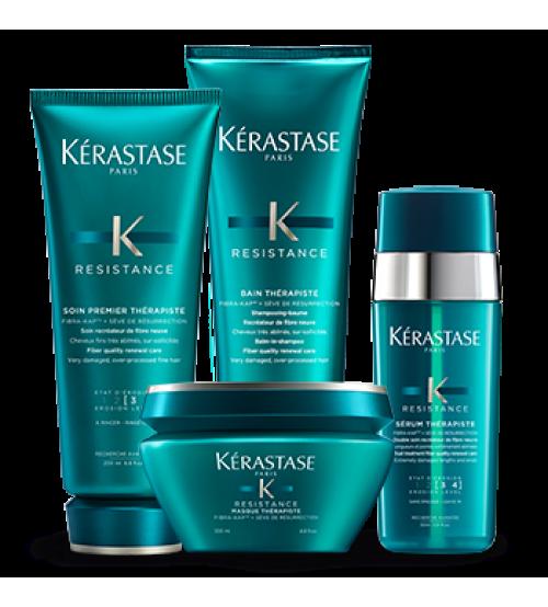 kerastase ürünleriyle saç bakımı yapma, kerastase saç bakım ürünleri