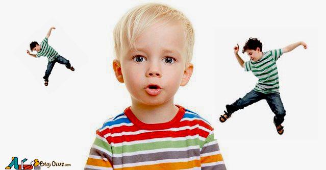 hiperaktivite tedavisi, hiperaktivite tedavisi nasıl yapılır, çocuklarda hiperaktivite tedavisi