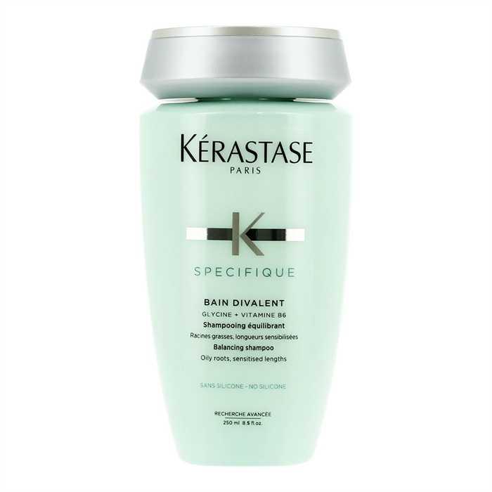 kerastase şampuan, kerastase saç bakım ürünleri, kerastase saç şampunaı