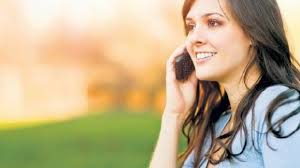 telefonda boşalma, Telefon sohbet, canlı telefon sohbet