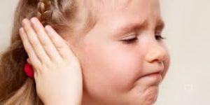 kabakulak hastalığı, boğmaca hastalığı, çocuklarda görülen hastalıklar