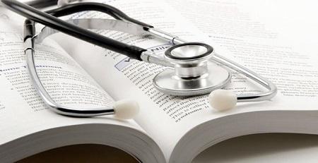 tıbbi tercüme yapımı, tıp alanında tercüme yapımı