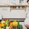 hamilelikte beslenme, hamileler nasıl beslenmeli, hamile beslenmesi
