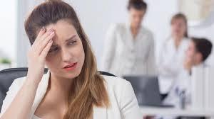 panik atak tedavisi, panik atak nasıl tedavi edilir, panik atakta kullanılan ilaçlar