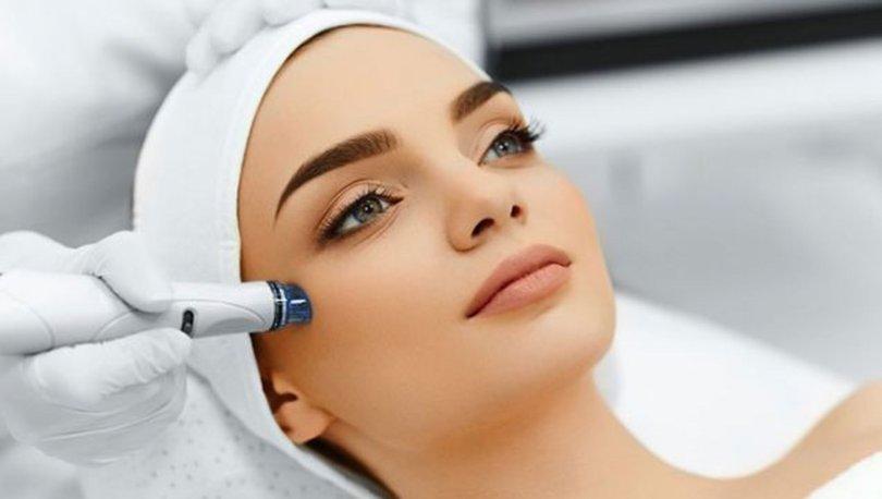 cilt bakımı, cildin yıpranma nedenleri, cilt neden yıpranır