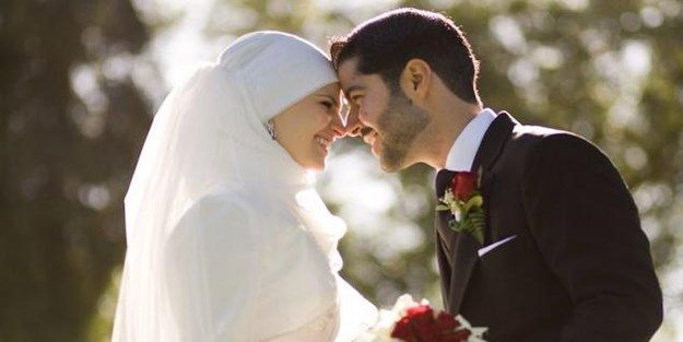 sağlıklı evliliğin sırları, nasıl sağlıklı bir evlilik sürülür, evliliğin sırları nelerdir