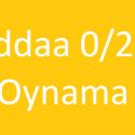iddaa 0/2, iddaa 0dan 2 nasıl oynanır, iddaa 0dan 2 oynama avantajı