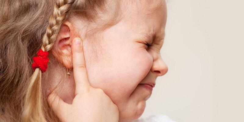 çocuklarda kulak iltihabı nedir, kulak iltihabı tedavisi, çocuklarda kulak iltihabı tedavisi