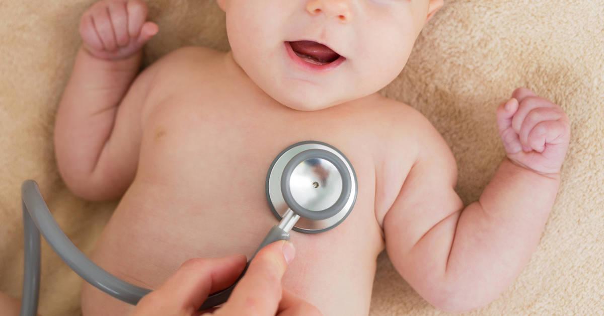 prematüre bebeklerde solunum sorunu, bebeklerde solunum sorunu tedavisi, bebeklerde solunum güçlüğü nedenleri