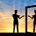 narsist kişilik yapısı, kimler narsist yapılıdır, narsist kişilik nedir