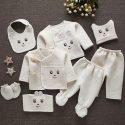 bebek kıyafetleri, bebek kıyafeti seçimi, bebek kıyafetleri nasıl olmalı