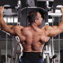 izole egzersiz yapma, bileşik egzersiz, bileşik egzersizlerin faydası