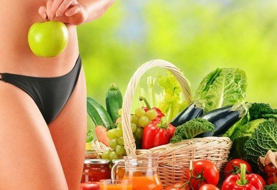 kalori yakma yolları, nasıl daha fazla kalori yakılır, kalori yakma yolları