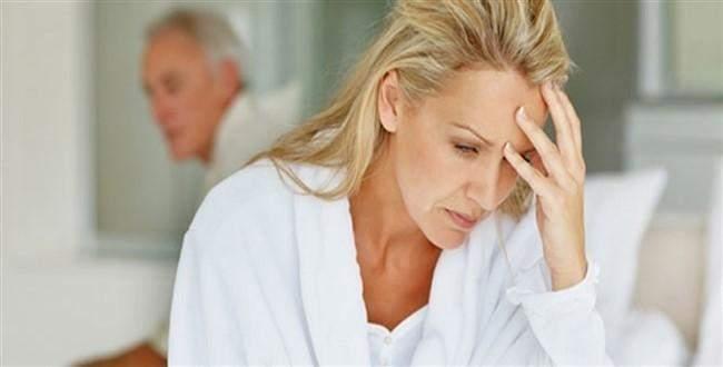 menopoz nedir, menopoz sonrası yaşananlar, menopoza giren kadınlardaki değişimler