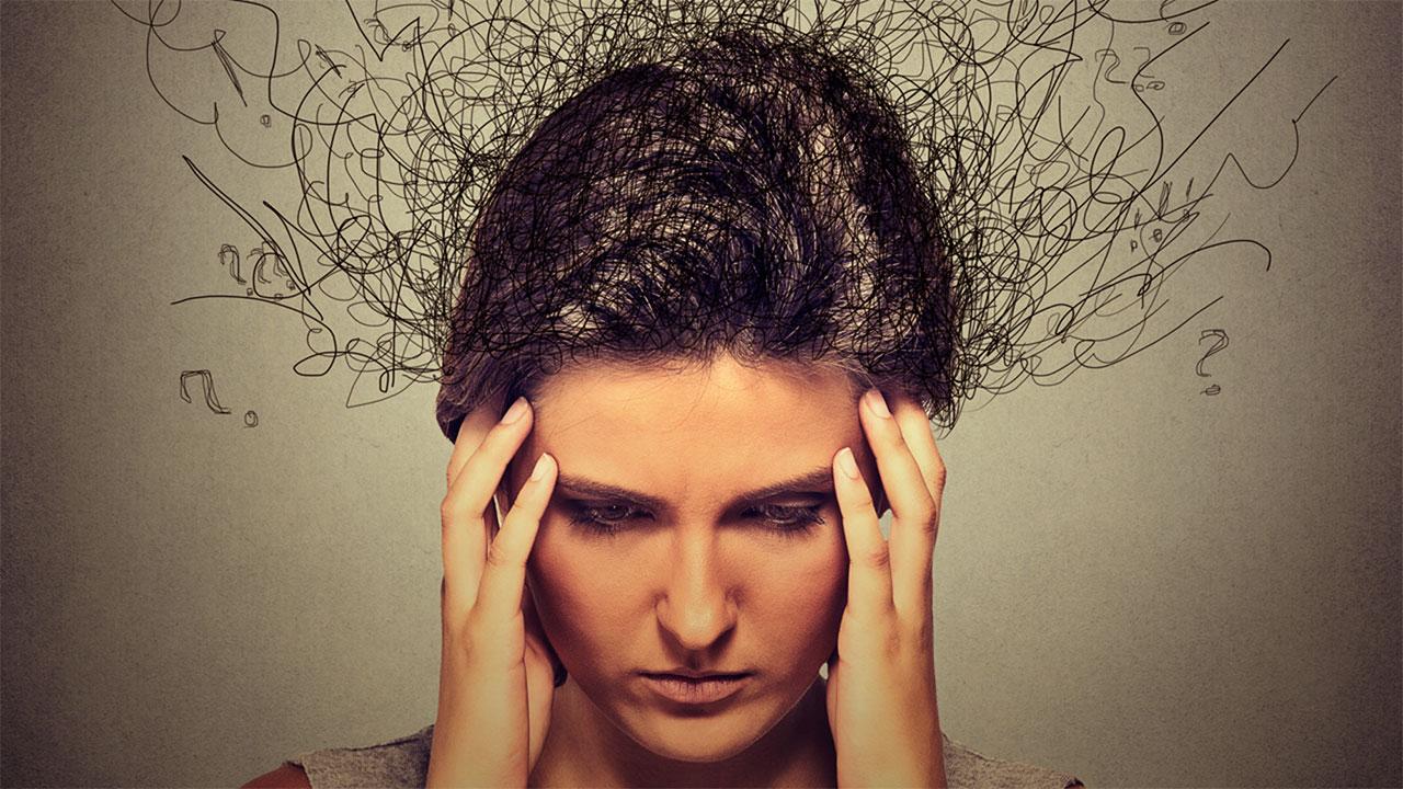 anksiyete bozukluğu, anksiyete ne demek, kaygı bozukluğu