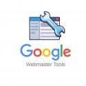 google webmaster tools, seoda kullanılan araçlar, google araçları