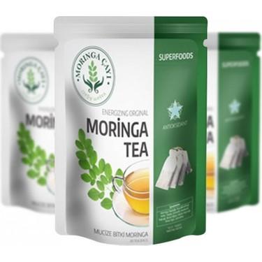 moringa çayı nedir, moringa çayı ne işe yarar, moringa çayı ne demek